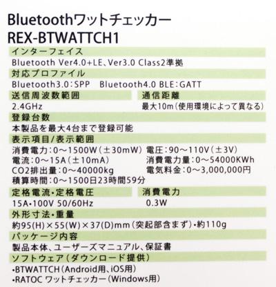 BTWATTCH1-03
