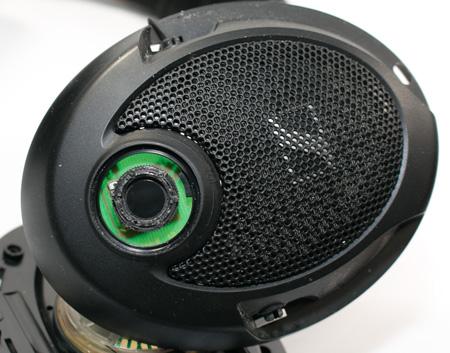 PC360-007