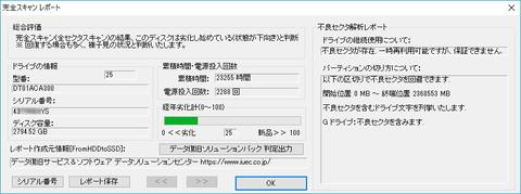 DT01ACA300_fail_002