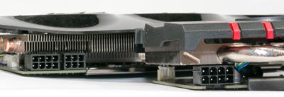 GTX960GTX670-03
