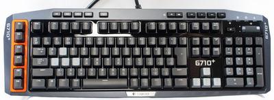 G710p001