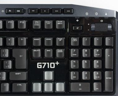 G710p002