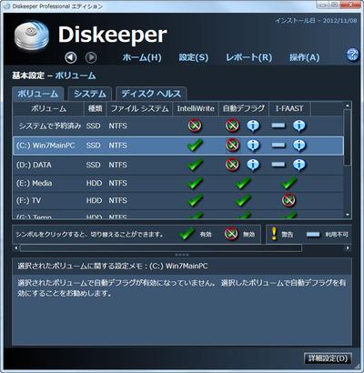 diskeeper12-03
