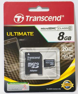 Transcend_microSD10_8G04