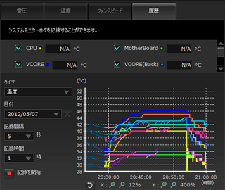cooler-SCKC2100-002