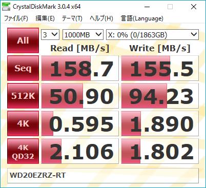 WD20EZRZ-00Z5HB0_CDM304