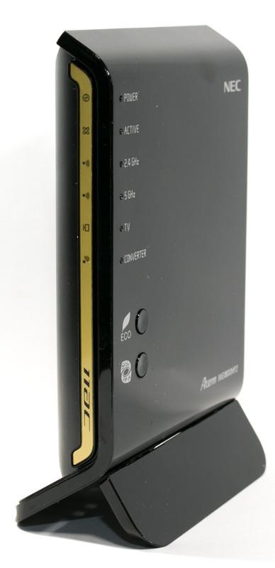 WG1800HP2-006