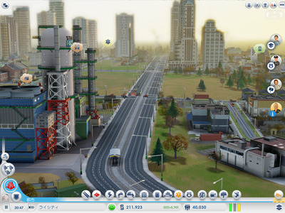 SimCity2013-uhigh01