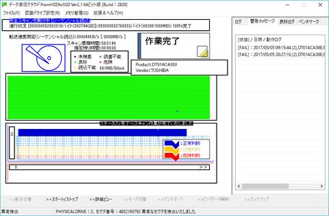 DT01ACA300_fail_001
