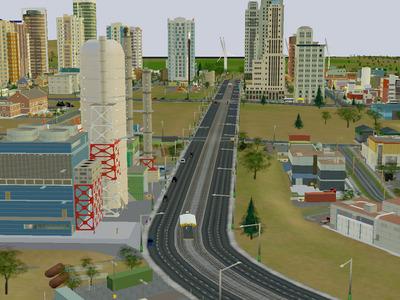 SimCity2013-ulow01