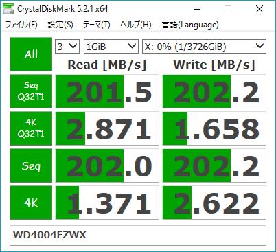 WD4004FZWX-00GBGB0_CDM521