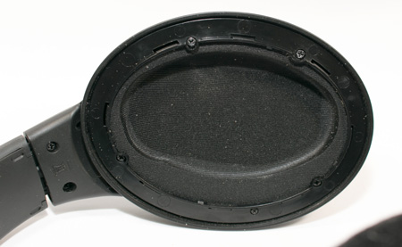 PC360-003