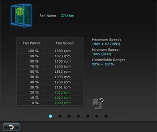cooler-Intel3770K-001