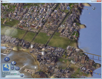 simcity4deluxe001