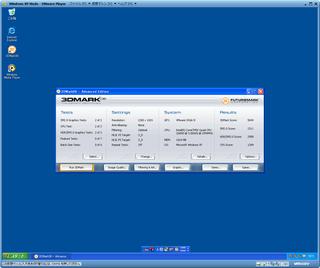 VMP31-3DM06