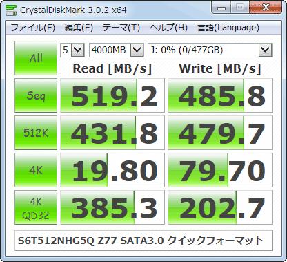 S6T512NHG5Q-112