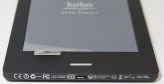 koboTouch04