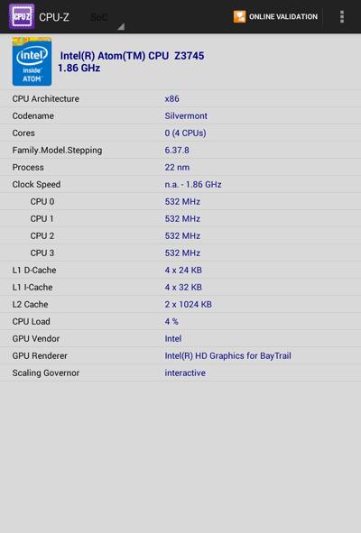 ME181-14062502