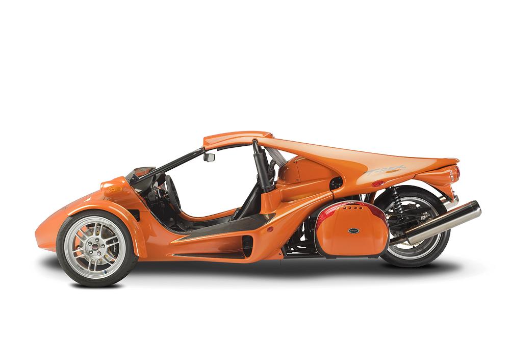 trex-orange-002