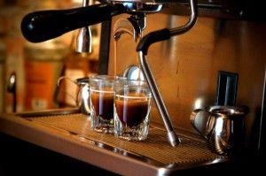 espresso1-300x199
