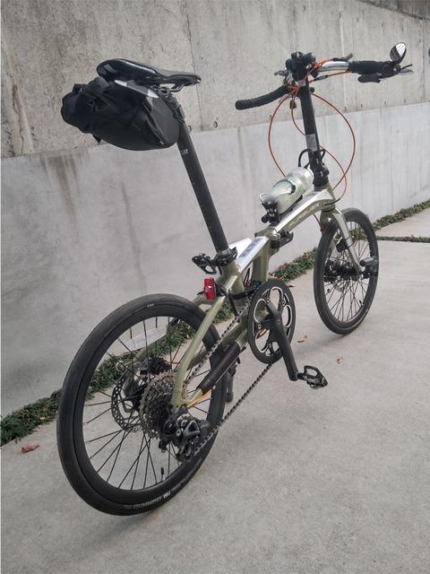 KIMG9806