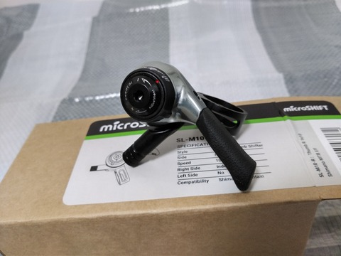 KIMG9505