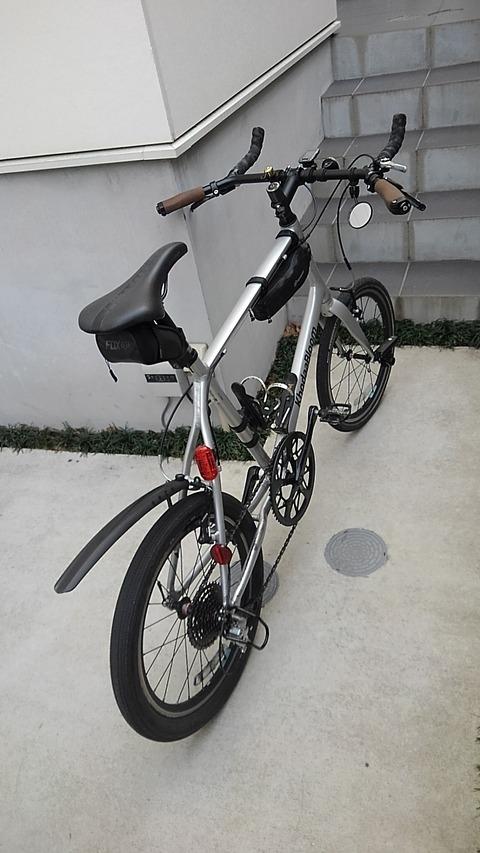 KIMG6735