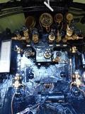 DSCN0744