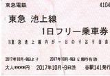 CCI20171011 (2)