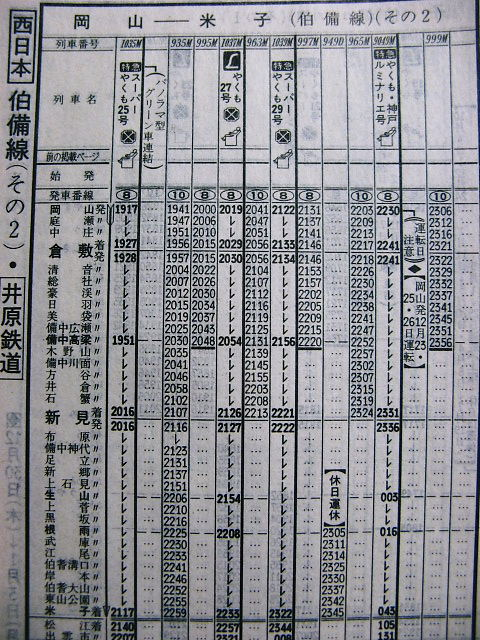 福岡 神戸 新幹線 時刻 表