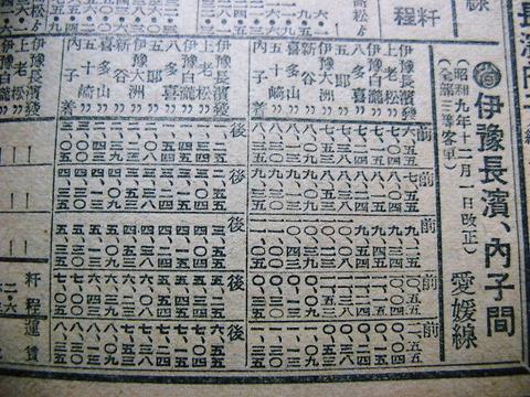 四国 : Rail・Artブログ