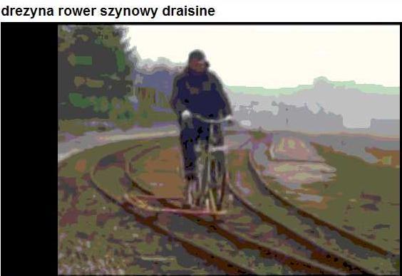 自転車の 飛騨市 鉄道自転車 : 世界の手作りトロッコとレール ...