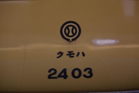IMG_5154[1]