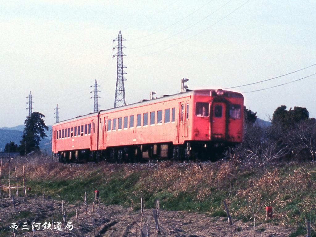 キハ 26