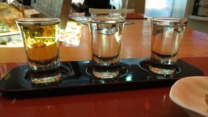 酒茶論20131207a