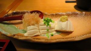 かよひ路20140813豆腐