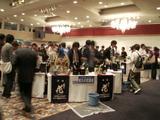 長野の酒メッセin東京