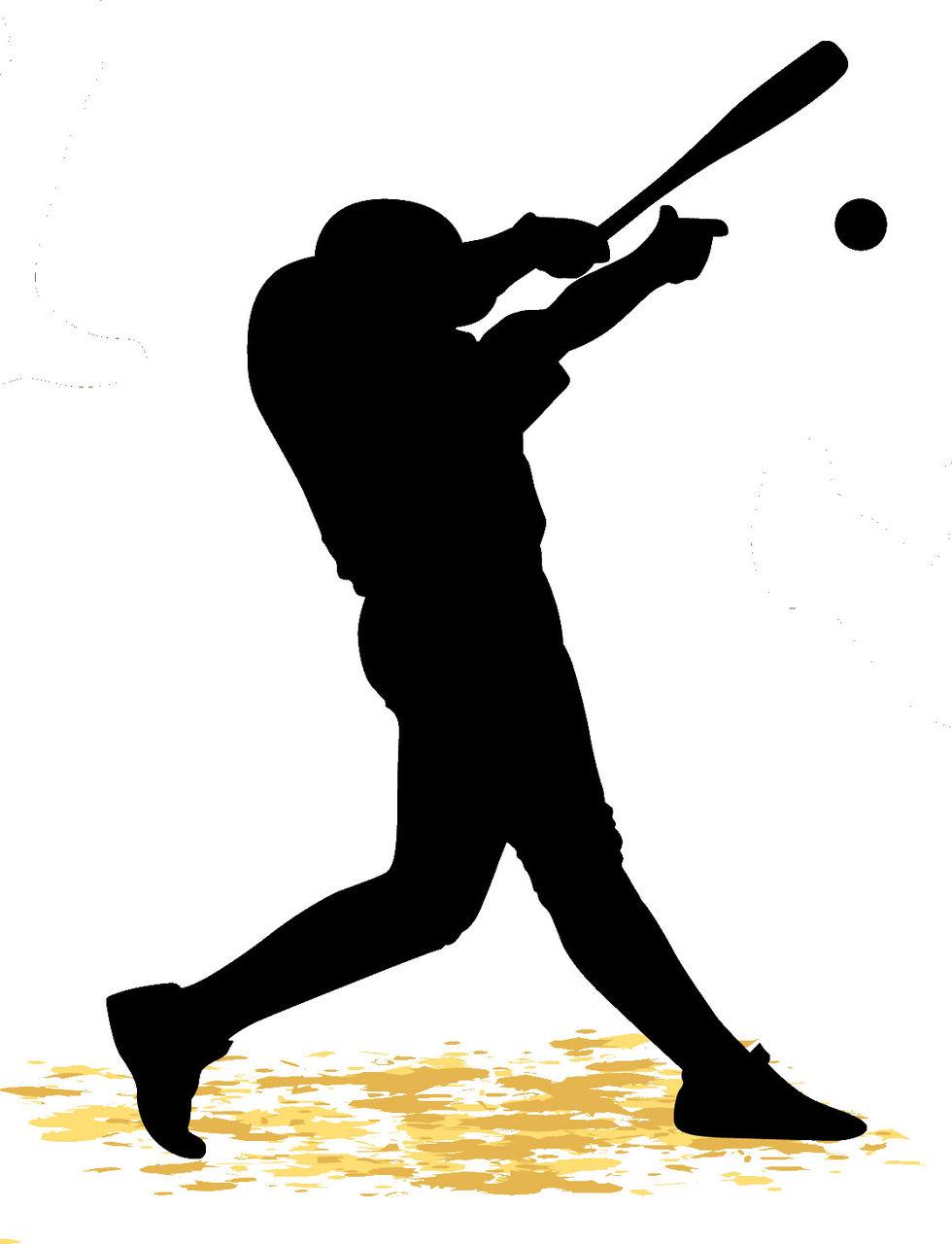スタメン出場したら9回の攻撃で必ずホームラン打つ外野手www