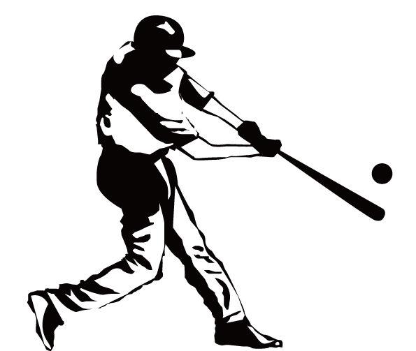 にわかワイから見た12球団の生え抜きスター野手www