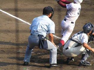 掲示板 ハンデ 高校 野球 鹿児島高校野球掲示板 ローカルクチコミ爆サイ.com九州版