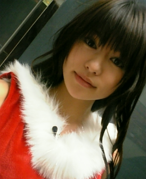 メリークリスマス!イブ�