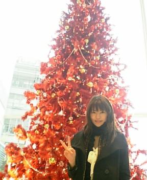 メリークリスマス�