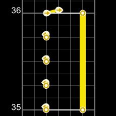 空想探査計画_Lv25m36