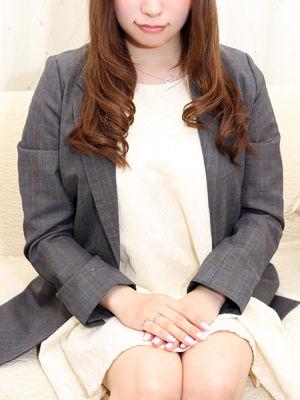 TOMOMI/最高級派遣型倶楽部 RAINE レイン