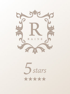 _RAINE_NoImage_5stars