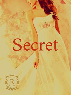secret-w300h400