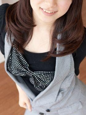 photo_13[1]