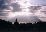 カサブランカ