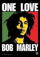ボブさん5