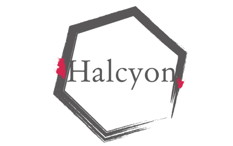 halcyon3f